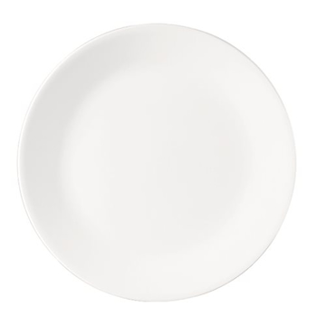 Picture of Corelle 21.6cm Side Plate