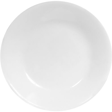 Picture of Corelle 25cm Dinner Plate
