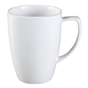 Picture of Corelle Mug