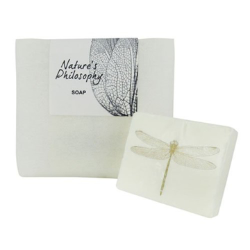 Picture of Nature's Philosophy - 40g Soap