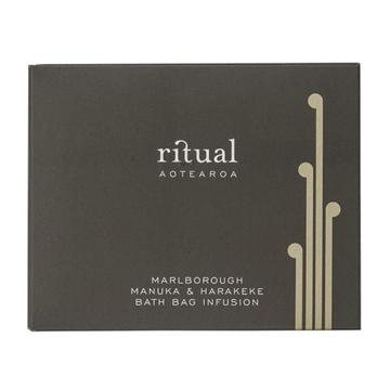 Picture of Ritual Bath Salts