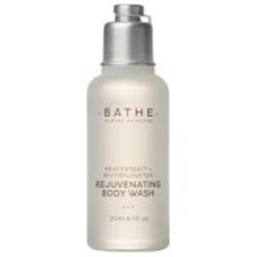 Picture of Bathe - Bath Gel