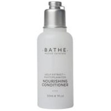 Picture of Bathe - Conditioner