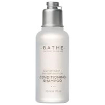 Picture of Bathe - Conditioning Shampoo Bottle