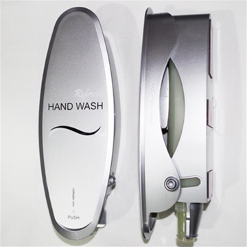 Picture of Hand Wash Dispenser
