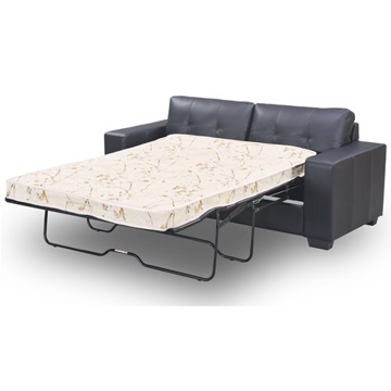 Picture of Astra Bedsettee