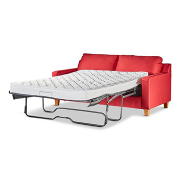 Picture of Finn Sofa Bed