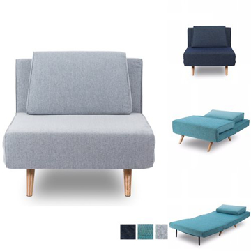 Picture of Nova Single Sofabed