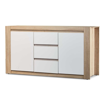 Picture of Toronto Buffet Cabinet