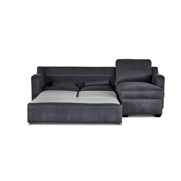 Picture of Helena Sofa Bed